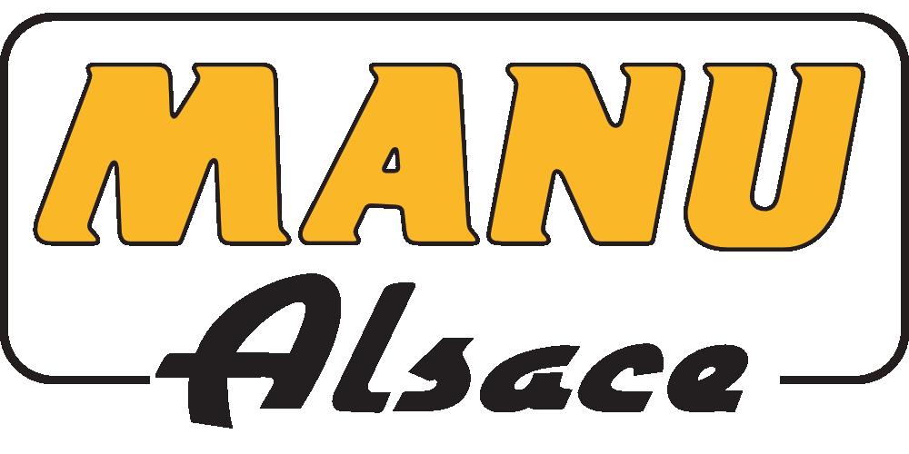Manu Alsace